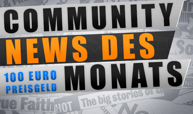 community news des monats just sports