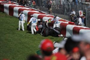 F1_Kanada_Crash