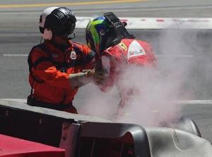 F1_Kanada_MAS_Monaco