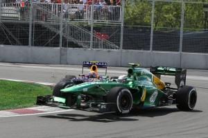 F1_Kanada_VDG_WEB