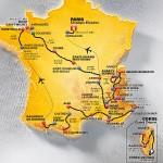 RB-Tour-de-France-2012
