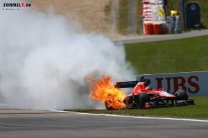 F1_Deutschland_BIA