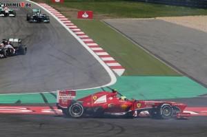 F1_Deutschland_Massa