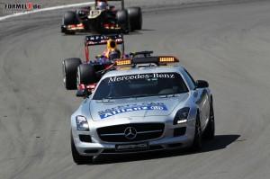 F1_Deutschland_SC